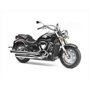 Мотоцикл Kawasaki VN2000 CLASSIC фото