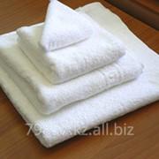 Полотенце банное, размер 70*140 см. фото