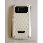 Мобильный телефон 009 (2 SIM+Android+WIFI+FM) фото