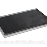 Сотовый стол для С180 фото