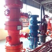 Комплект испытательных инструментов КИИ2-146 фото