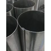 Трубы газонефтепроводные фото