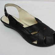 Купить женскую обувь оптом Николаев, Украина, Купить женскую обувь от производителя Николаевская область, Украина фото