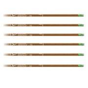 Трубки для стрел карбоновые Heritage 250 Shafts (12 штук) фото