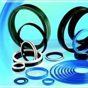 Манжеты,Сальники,Направляющие кольца,Имеем все диаметры и размеры ЕВРОПЕЙСКОГО КАЧЕСТВО по ВЫГОДНЫМ ЦЕНАМ фото
