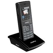 IP телефон AP-WP100 фото