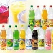 Напитки безалкогольные органические в Алматы фото