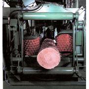 Оборудование для первичной обработки древесины фото