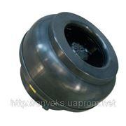 Пластиковый взрывозащищенный вентилятор RVK 315Y4 фото