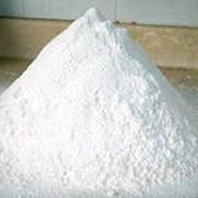 Мука пшеничная хлебопекарная высший сорт ГОСТ фото