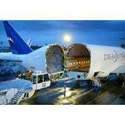 Транспорт для перевозки крупногабаритных грузов фото
