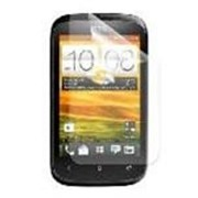 Защитная пленка Professional для HTC A320 Desire C фото