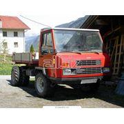 Автомобиль грузовой бортовый фото