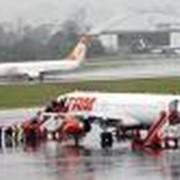 Обязательное авиационное страхование гражданской авиации фото