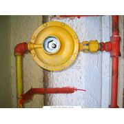 Газобаллонное оборудование фото