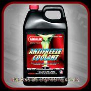 Антифриз Amalie Antifreeze Coolant