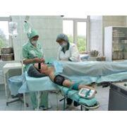 Пластическая хирургия груди носа век фото