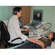Ультразвуковые исследования органов фото