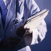 Медицинская функциональная диагностика для профотбора персонала по условиям труда фото