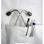 Услуги медицинских лечебных институтов фото