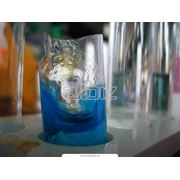 Медицинские услуги проктология гинекология диагностика УЗИ лаборатория стационар (проктология). фото