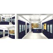 Дизайн интерьера магазинов фото
