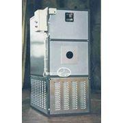 Газовые нагреватели MTP 850/1000 фото
