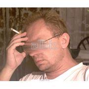Услуги психолога фото