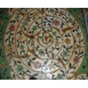 Облицовка керамической плиткой фото