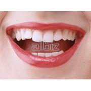Эстетическая стоматология фото