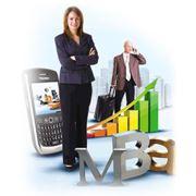 Курсы обучения по экономике и бизнесу фото