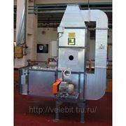 Газовые нагреватели MTP1000 фото