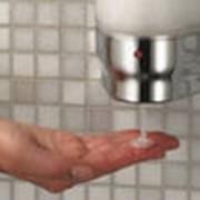 Жидкое мыло фото