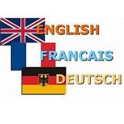 Курсы иностранных языков (английский испанский итальянский корейский китайский японский турецкий и другие) фото