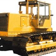 Агрегаты тракторные мини фото