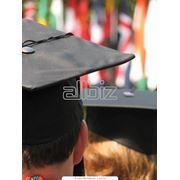 Платные образовательные услуги фото