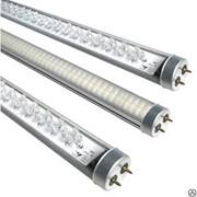 Лампа светодиодная PLED T8-1200GL 20Вт FROST 6500K 230В/50Гц фото