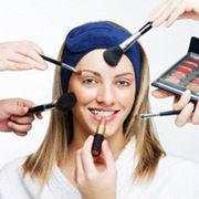 Косметические услуги фото
