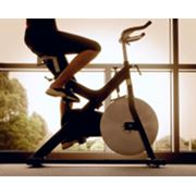 Аэробика и фитнес фото