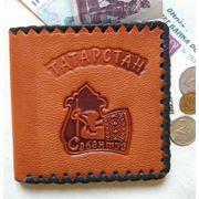 Сувениры для праздника Сабантуй. фото