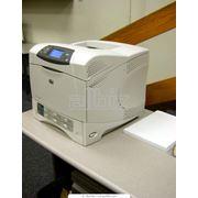 Ремонт и обслуживание офисного оборудования фото