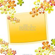 Цветная цифровая печать фото