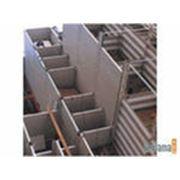 Инжиниринговые услуги по строительству объектов зерно переработки фото