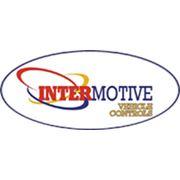 Мобильная вентиляционная система MK-T INTERTMOTIVE Италия фото