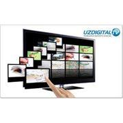 Услуги цифрового телевидения для юридических лиц фото