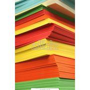 Услуги печати брошюр