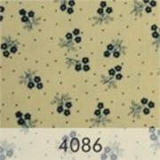 Ткани для пэчворка 4086 фото