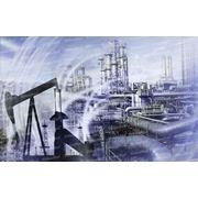 Геология Нефтегазовая Промышленность - Диагностика Консалтинг фото