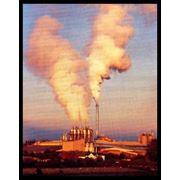 Проект ПДВ (предельно допустимый выброс в атмосферу) фото