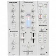 PIONEER DJM-350-W фото